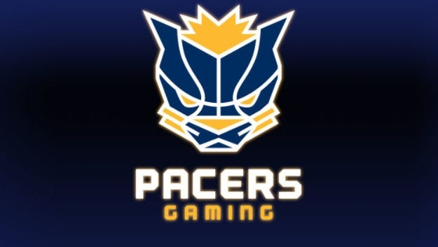 Pacers Sports & Entertainment announced Tuesday the addition of its newsest franchise, Pacers Gaming.