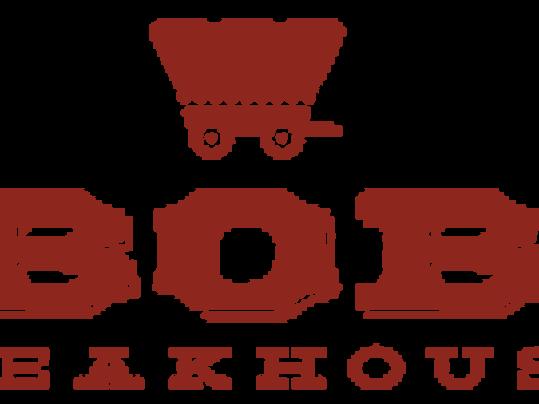 K Bobs logo.png