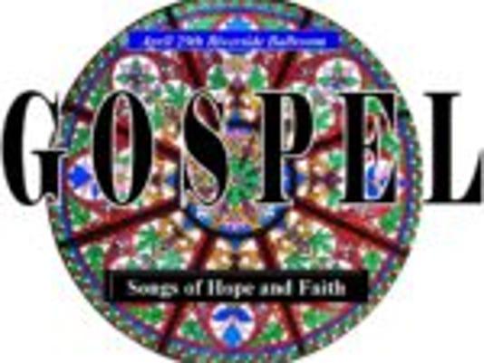 636258848486009217-Gospel-Logo.jpg