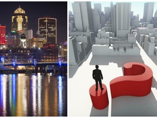 CityComparison.jpg