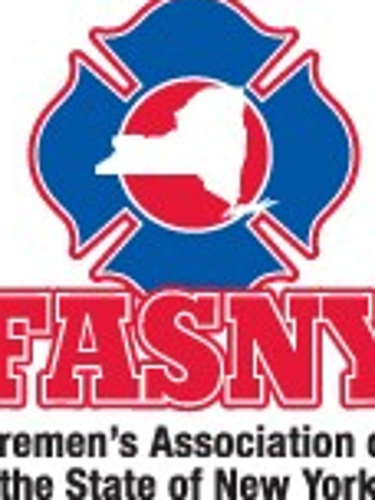 FASNY logo.jpg