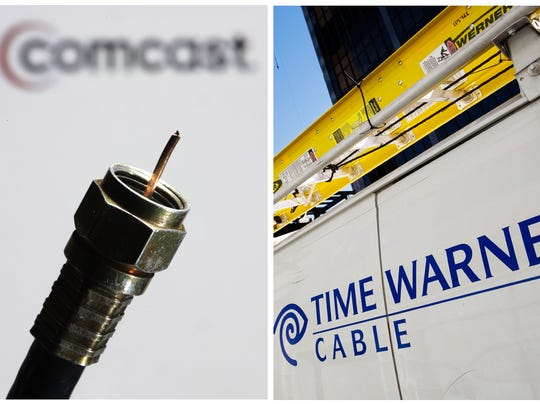 APComcastTimeWarner