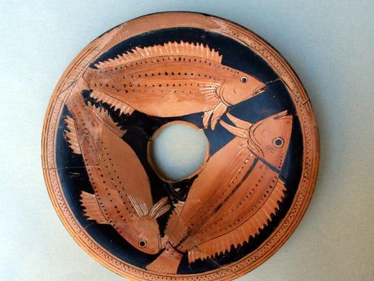Shelley-Stone-57-960-fish-plate.jpg