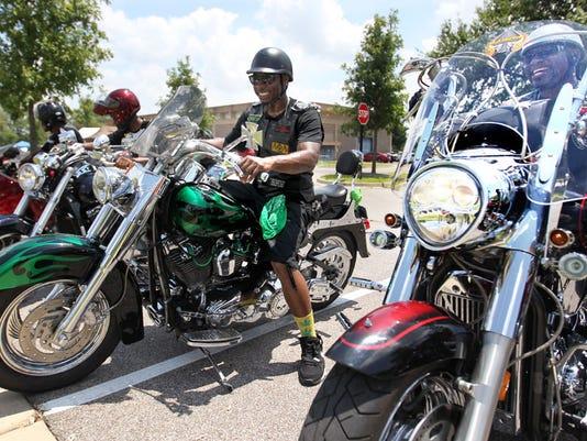 motorcycle_helmets.jpg
