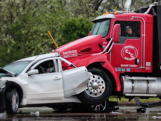 car-wreck.jpg