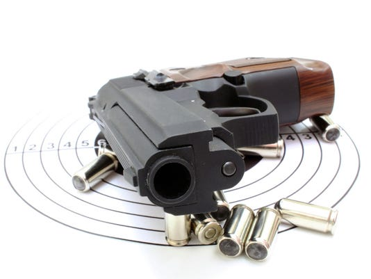 GunWithAmmo.jpg