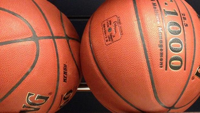 UWM Basketball