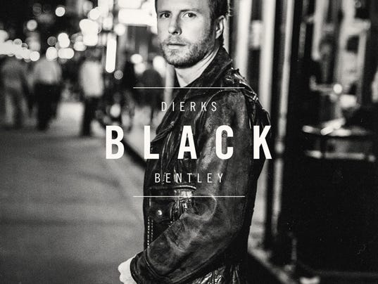 dierks bentley gives country an edge. Cars Review. Best American Auto & Cars Review