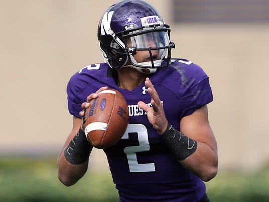 2013-09-21-kain-colter-northwestern-football