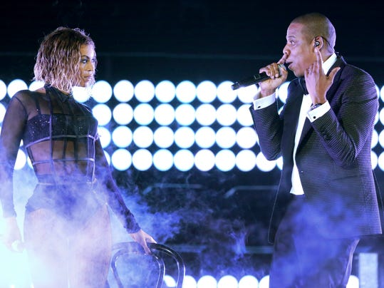 2014 215019965-Music_Review_Beyonce_and_Jay_Z_NY116_WEB954501.jpg_20140706.jpg