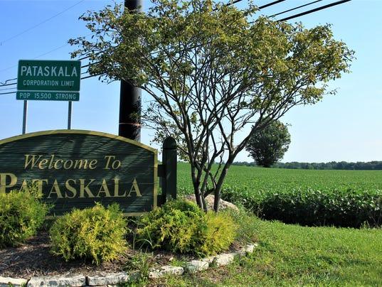 636383922636870689-Pataskala-welcome-sign.jpg