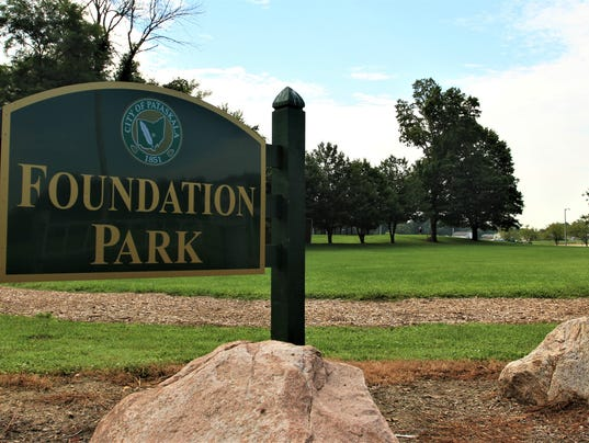 636402040878503639-Foundation-Park-Best.jpg