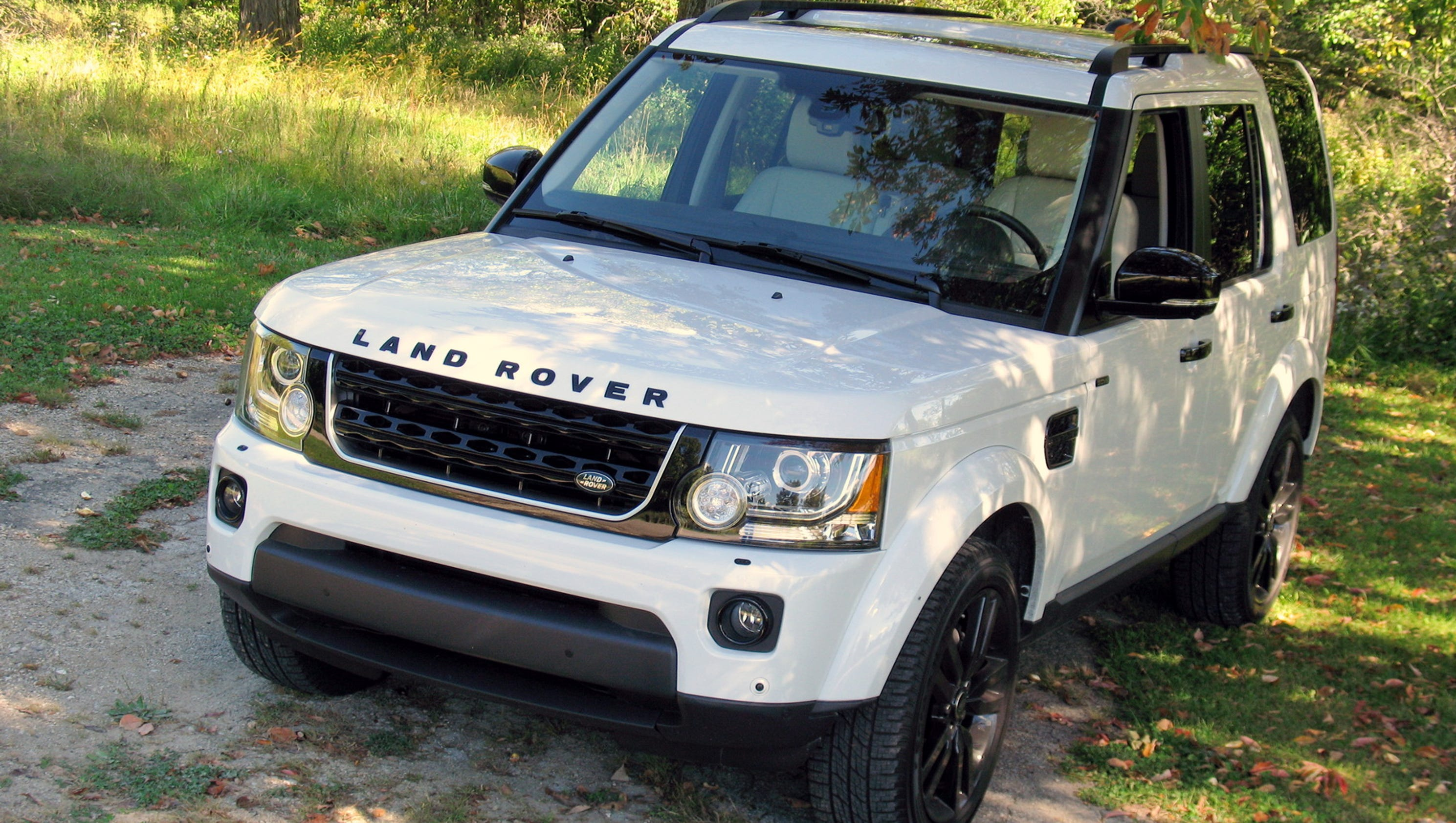 sale hse for near c used landrover rover htm beach land redondo stock lux
