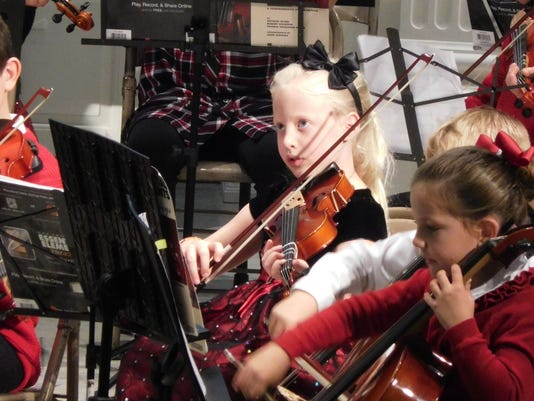 636498765307697330-Young-musicians-receive-professional-instruction-and-performance-experience.JPG