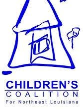 Northeast Louisiana Children's Coalition