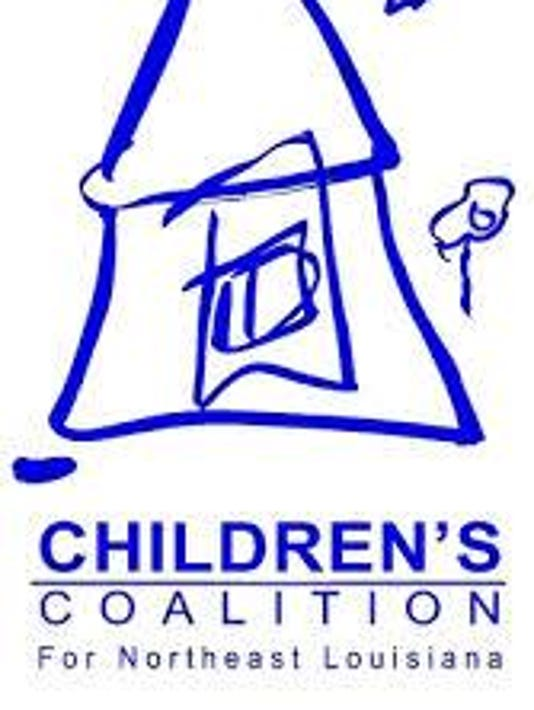 ChildrenCoalition