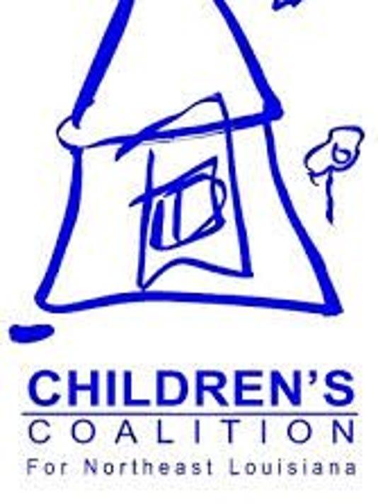 636126425444349559-ChildrenCoalition.jpg