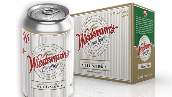wiedemann's cans