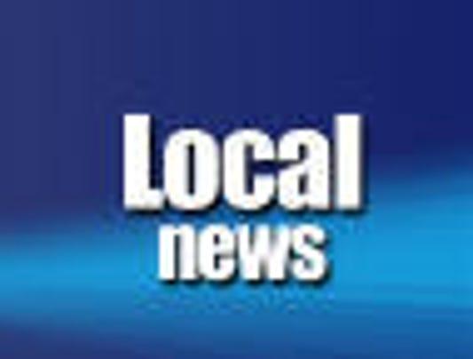 local-news-100-100
