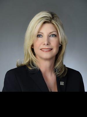 Carol Morse