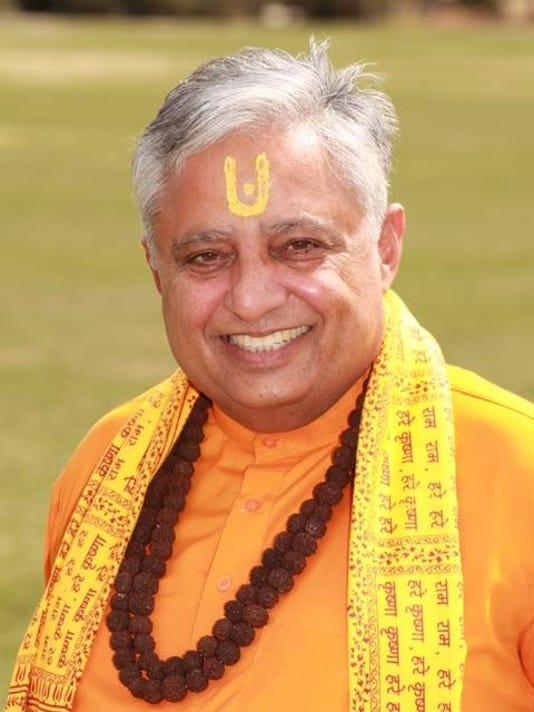 636349278694945354-Hindu-statesman-Rajan-Zed.jpg