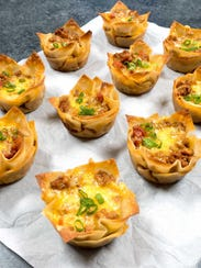 Tasty-Taco-Cups1-1