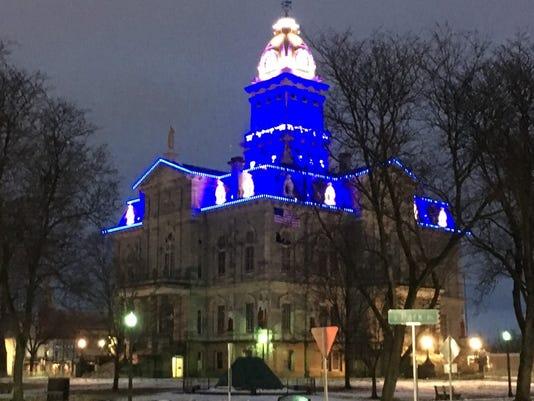 636540325352154256-Courthouse---White-Blue-February-2018.jpg