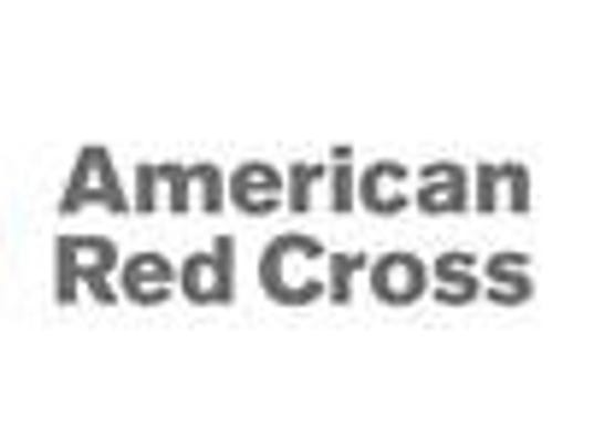 636130144341330535-American-Red-Cross.jpg