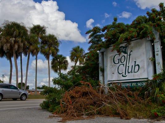 635835352314230168-Golf-Course-02.jpg