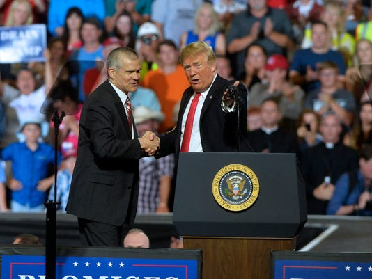 Trump Rally Great Falls Montana-07052018-Trump-Rally-C2.jpg
