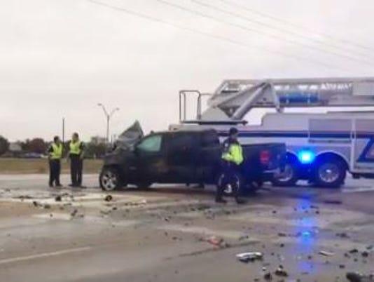 main-street-east-6th-crash.JPG