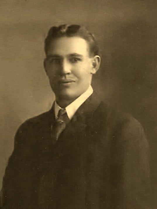 1227-ynmc-Bert-Babcock-1913.JPG