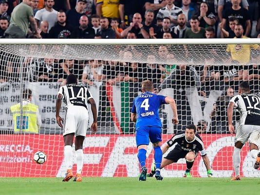 Italy_Soccer_Serie_A_09675.jpg