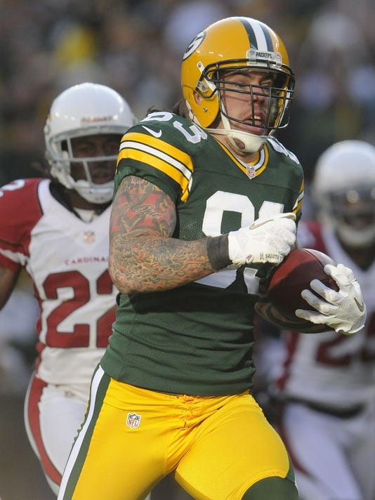 GPG_ES_Packers vs. Cardinals_11.4.12