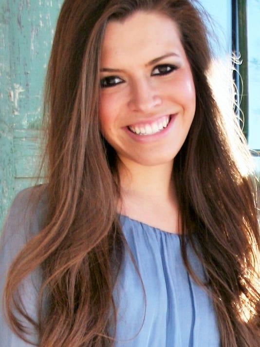 Courtney-Lopez-Headshot.jpg