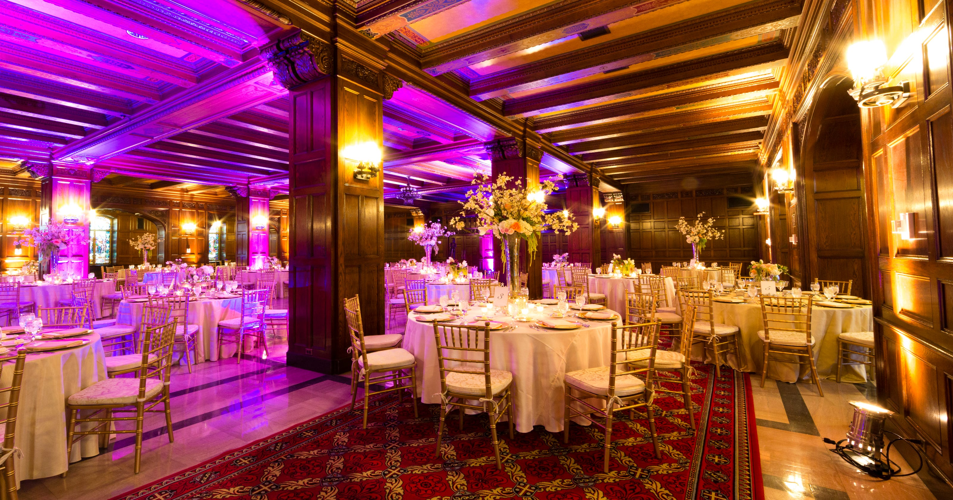 Indianapolis Wedding Venues.6 Popular Wedding Venues In Indianapolis