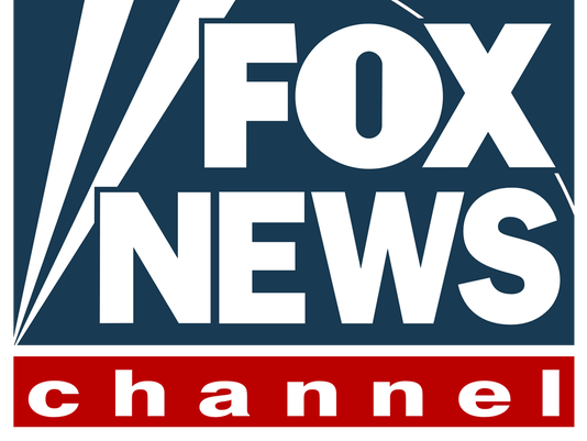 FOX News, FOX Business to resume on Dish Network