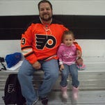 Meet Flyers draft pick Ivan Provorov