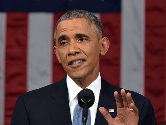 AP TAXES COLLEGE ACCOUNTS A FILE USA DC
