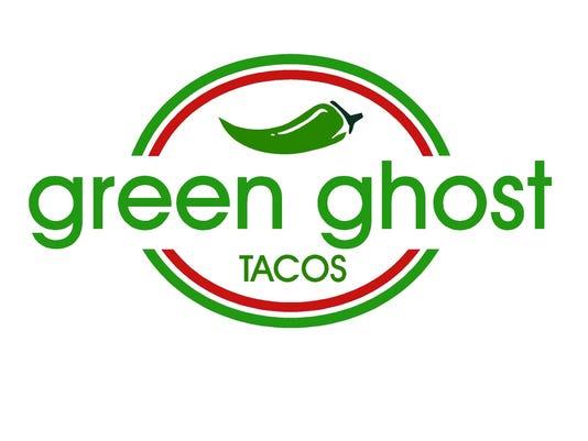636082418666006726-Green-Ghost.jpg