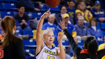 Hoops success not foreign to Hens' Canadian Jardine
