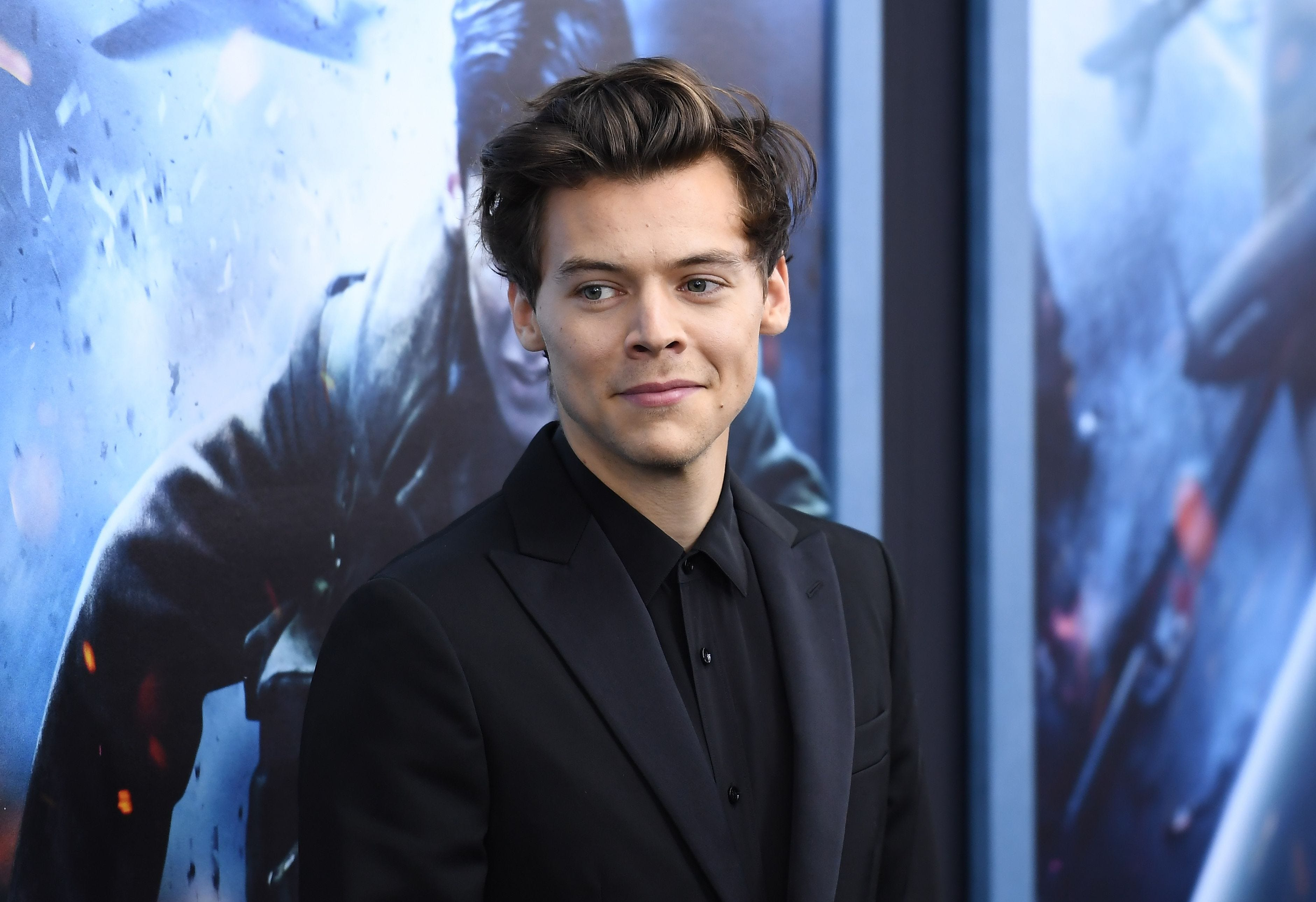 Everything critics are saying about Harry Styles in \u0027Dunkirk\u0027