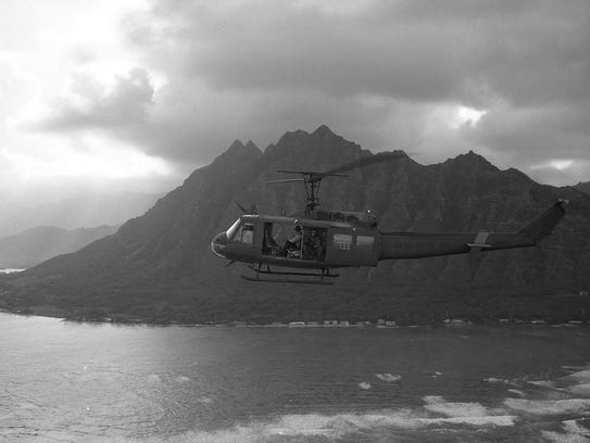 helicopter rides oahu with 98915482 on Fire And Falls Doors Off additionally Watch Blue Hawaii Movie Music Movie Online With English Subtitles In 2k additionally 66017 Awesome Half Day Of Jugfishing also 98915482 in addition 17vTiZM.