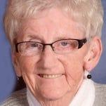 Ruth L. Welbig, 86