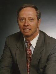 Bobby Carter