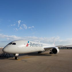 American Airlines buys $200M stake in China Southern Airlines