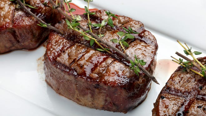 Syracuse-based Prime Steakhouse is opening its second location this fall at Eastview Mall.