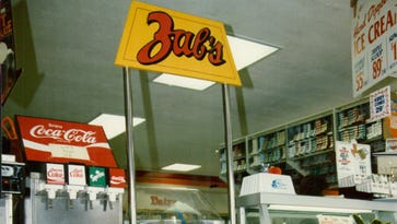 Whatever Happened to ... Zab's Backyard Hots?