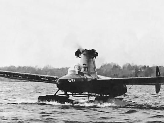 636363612106984215-Reid-Flying-Submarine-1.jpg