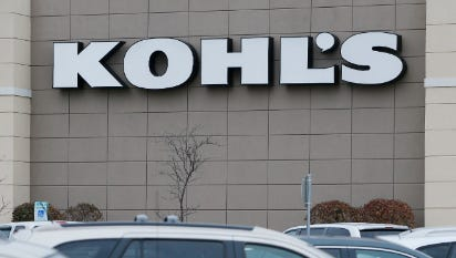 Kohl's has announced that it will move its Southridge store, that it has operated since 1970, to the 84South shopping and mixed use complex under construction in Greenfield on Layton Avenue.